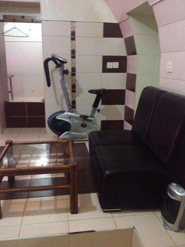 """Bakı şəhərində """"evro club"""" массажный салон приглашает вас на качественный классически"""