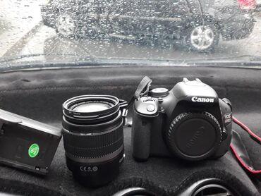 Фотоаппарат Canon eos 600d Почти в новом состоянии 6000 кадров