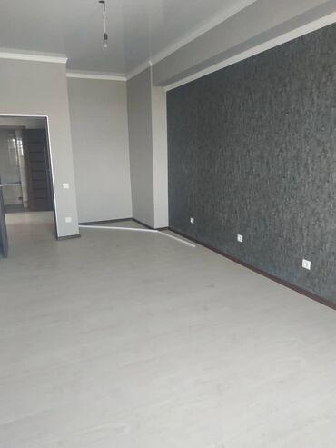 продажа-1-комнатная в Кыргызстан: Продается квартира: 2 комнаты, 78 кв. м