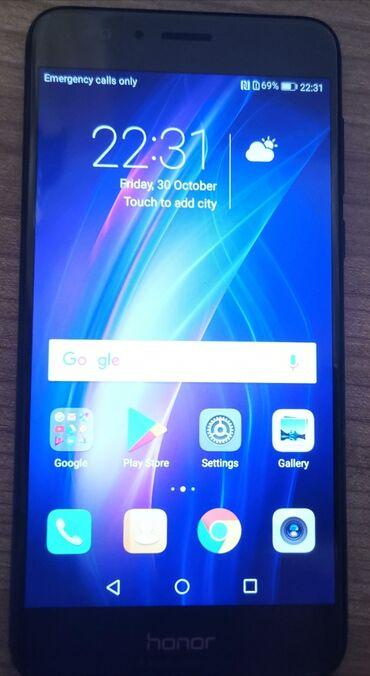 Huawei ascend y625 - Beograd: Huawei Honor 8Odličan telefon, višestruko bolji od lite verzije.Staklo