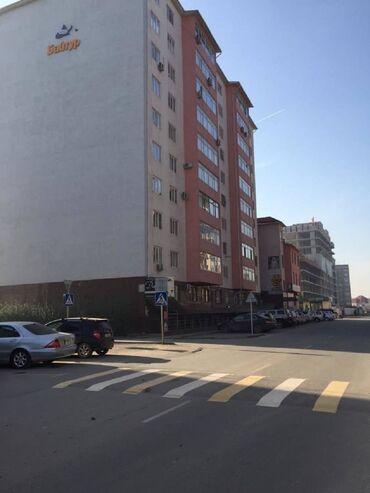 Офисы - Кыргызстан: Срочно предлагается к продаже нежилое помещение площадью около 70