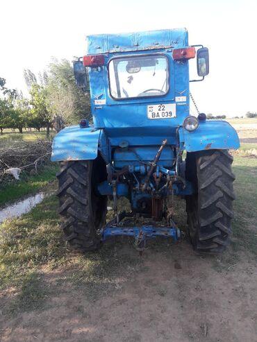 traktor 892 - Azərbaycan: T28 Satilir 4800azn  tam islek vezyette problem yoxdu karapka zavodu