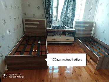 - Azərbaycan: Butun mebellerin topdan satishiChatdirlma qurasdirilma seher daxili