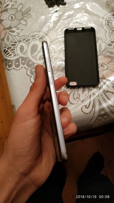 Bakı şəhərində Xiaomi Note 5A PRIME BARTERSIZ!!
