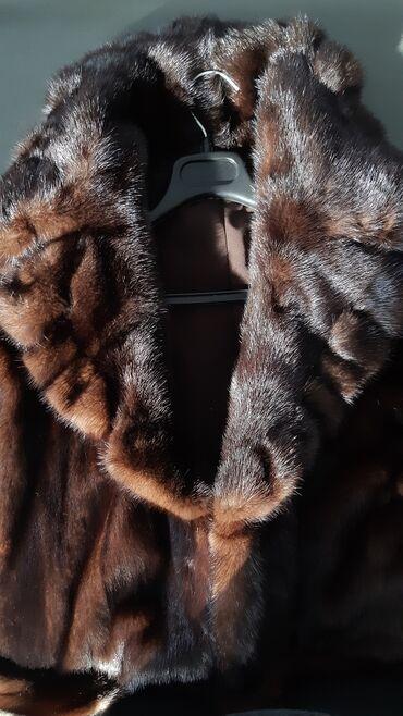 крашеные диски фото в Кыргызстан: Срочно!Срочно!Норковая шуба в отличном состоянии. Носила исключительно