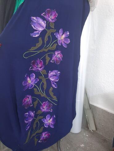 Другие специальности - Кыргызстан: Ищу работу, на компьютерной вышивке