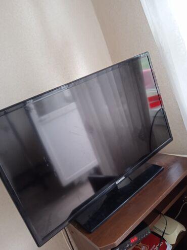 Продаю телевизор плазма 10000, в ширина75, высота 45,с параллельно