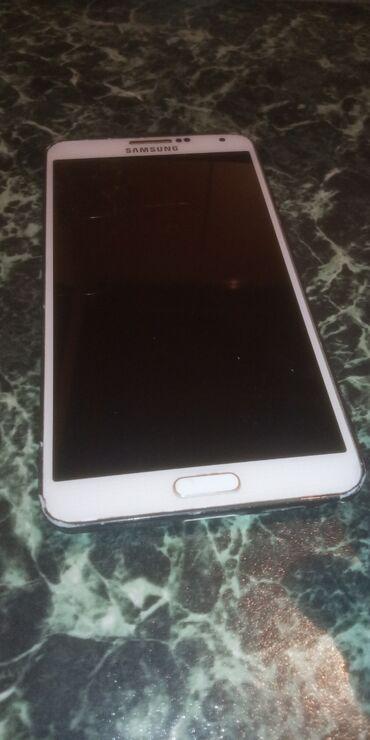 samsung note 3 ekran - Azərbaycan: Galaxy note 3 üçün ekran alıram