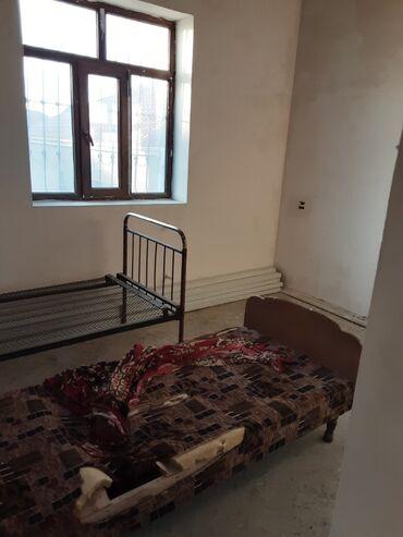 vasitəçisiz ucuz ev almaq - Azərbaycan: Satılır Ev 180 kv. m, 5 otaqlı
