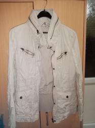 Ženske jakne | Srbija: Zenska ESPRIT jakna za prelazni period