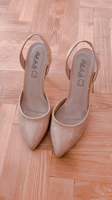 Akcija Prelepe cipele novo plus poklon gratis