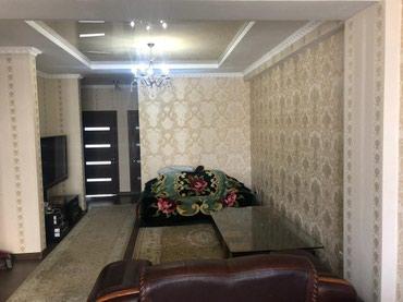 Продаю 3 к.кв в 12 мкр! в Бишкек