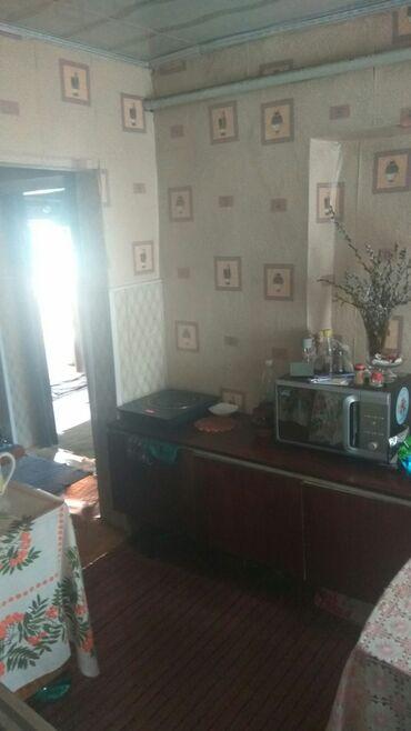 продается-дом-джалал-абад-благо в Кыргызстан: Продам Дом 70 кв. м, 3 комнаты