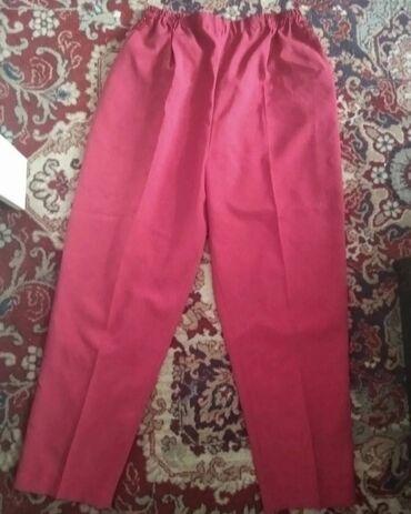 Svecane pantalone za punije dame