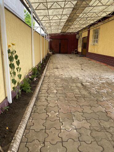 ������ ������������ �������������� ������ �� �������������� в Кыргызстан: 200 кв. м 5 комнат, Гараж, Утепленный, Теплый пол
