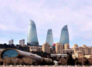Куплю - Азербайджан: Куплю 3-х или 4-х комнатные новостройку под маяк с купчей и с газом в