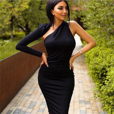 Платье Коктейльное Dolce & Gabbana
