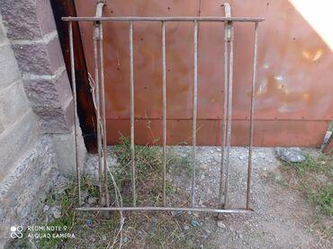 Прицепы - Лебединовка: Продаю багажник от Лада 2101
