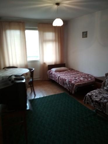 Сдается квартира: 2 комнаты, 44 кв. м., Бишкек в Бишкек