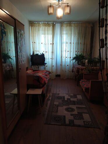 общежитие бишкек снять in Кыргызстан | ДРУГОЙ ДОМАШНИЙ ДЕКОР: 17 кв. м, Без мебели