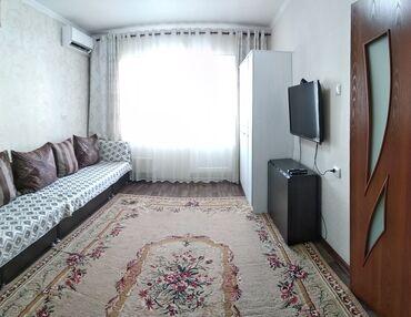 Продается квартира: 1 комната, 36 кв. м