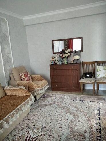 ������������ 1 ������������������ ���������������� �� �������������� в Кыргызстан: Индивидуалка, 1 комната, 30 кв. м