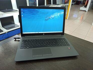 printer hp laser jet 1018 в Кыргызстан: Ноутбук. новый.HP G7.Процессор: AMD A6-9225 2.60GHz.Оперативная