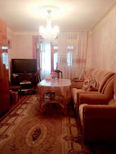 - Azərbaycan: Mənzil satılır: 3 otaqlı, 67 kv. m