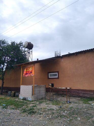 Услуги - Ивановка: Сдаю в аренду тандыр на объездной трассе рядом таможня Кен булун