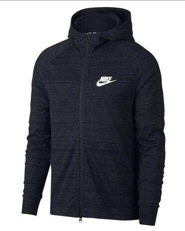 chasy bentley original в Кыргызстан: Nike original