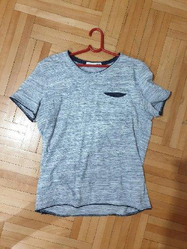 Majica-goa - Srbija: Majica veličine L,vrlo lepa majica