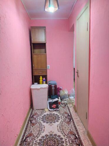 Сдается 2х комнатная квартира по адресу Ахунбаева 100вдоль дороги