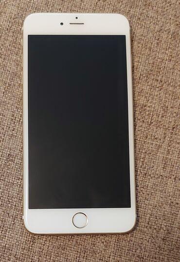 Htc one m8 16gb glacial silver - Srbija: Polovni iPhone 6 Plus 16 GB Gold