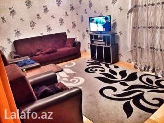 Bakı şəhərində Посуточные квартиры в Баку