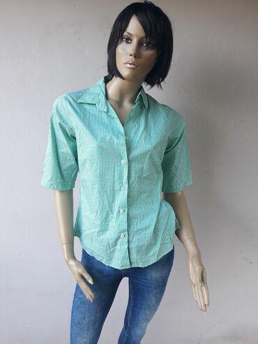 Personalni proizvodi | Prokuplje: Nova ne nošena košuljica  Velicina M Veliki izbor markirane garderobe