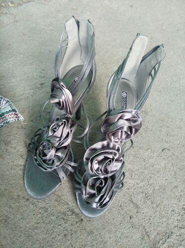 104 объявлений: Женские туфли Носила всего 1 раз