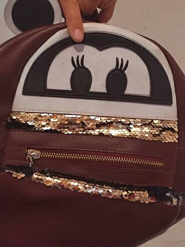 Рюкзак -200,сумка 150