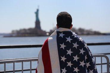 Работа в США, Нью- Йорк, для Мужчин и Женщин  Требуются Мужчины и в Душанбе