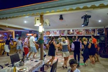 Продажа действующий бизнес Отель в в Чон-Сары-Ой