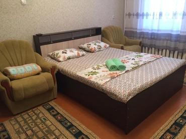 2 х комнатные квартиры в бишкеке в Кыргызстан: Квартиры Квартиры Квартиры