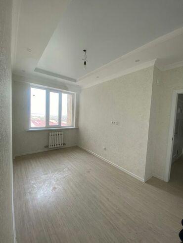 обрезание в бишкеке адрес в Кыргызстан: Продается квартира:Элитка, Госрегистр, 2 комнаты, 49 кв. м