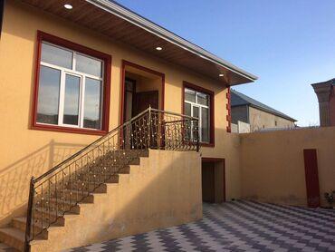 - Azərbaycan: Bineqedi qesebesi heyet evi bineqedi qesebesi 108b. 592. 134nömreli