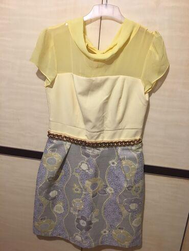 Nova haljina 42