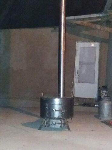 Меш(печка)цена:9500сом