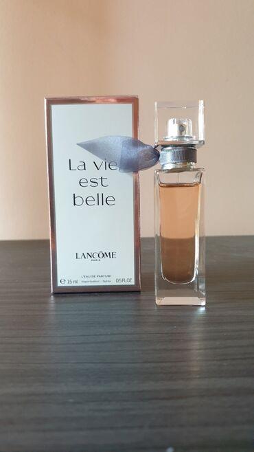 10129 oglasa: Par puta koriscen parfem. Original sa dokazima!