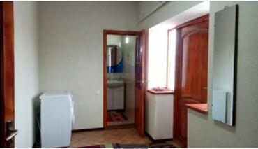 аксессуары для meizu pro 7 plus в Кыргызстан: Продам Дом 150 кв. м, 7 комнат