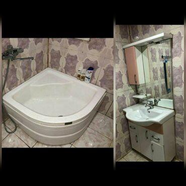 вытяжка для ванны в Азербайджан: Vanna ve moydadir desti Bir yerde 260 azn .Vanna olcusu 92/92