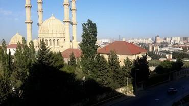 Bakı şəhərində Mənzil satılır: 4 otaqlı, 100 kv. m.,