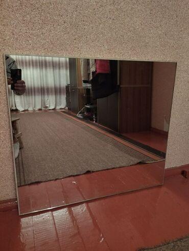 сауна парус кара балта номер телефона in Кыргызстан | ОТДЕЛОЧНЫЕ РАБОТЫ: Продаю Зеркало, размеры:700×800. Зеркало находится в городе:Кара-