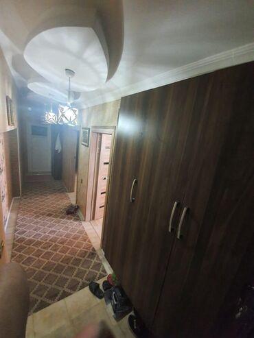 Недвижимость в Джалилабад: Продам Дома от собственника: 124 кв. м, 7 комнат